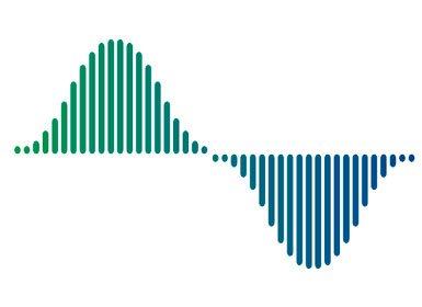 logo de moonitoor